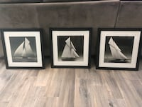 Sailboat pictures  Winter Springs