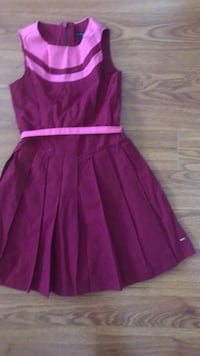 Girl clothes size 6-7 Milton, L5N