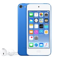 iPod Touch 128gb Vancouver, V6B