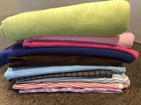 Over 20 Yards of Fabric $15 for all Manassas