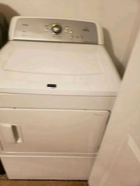 Maytag Electric dryer Apache Junction, 85120