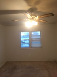 ROOM For rent 1BR 1BA Lumberton