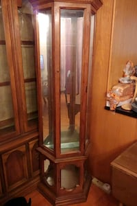 Display cabinet Rockville, 20851