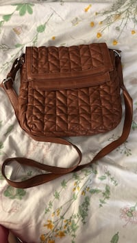 Genuine Leather Purse made in Poland  Vancouver, V6E 1G5