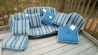 outside furniture patio cushions  Hedgesville, 25427