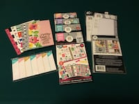 Planner supplies Garden Grove, 92845