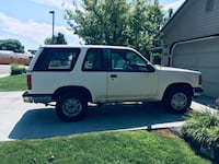 Ford - Explorer - 1991 *or best offer* Kuna