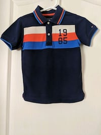 Boys Clothes Size 4 Mississauga, L5M 7L9