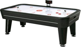 Viper Vancouver 7.5-Foot Air Hockey Game Table (NEW)