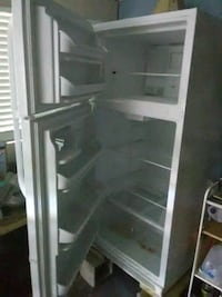 Frigidaire fridge  Bradenton, 34203