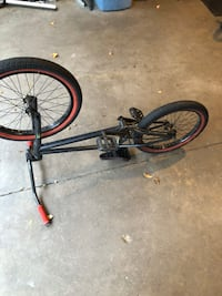 Eastern BMX bike  Saint Paul, 55110
