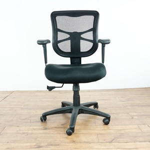 Used Alera Office Chair (1016235) For Sale In South San Francisco   Letgo