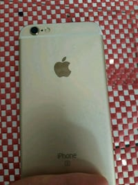 İphone 6s 16GB  Suadiye, 34740