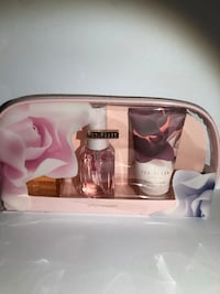 Ted Baker cute Gift set London, N12