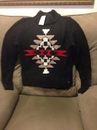 sweater size Med Hollister Coral Springs, 33071