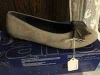 Jenny by Ara ballet flats Rockville, 20852