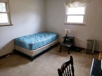 ROOM For Rent 1BR 1BA Pittsburgh