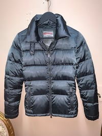 PRADA Down Filled Winter Jacket Women's (Size XSmall) Milton, L9T 4K1