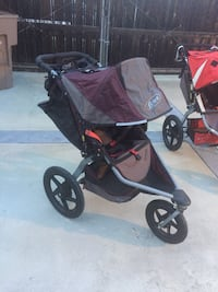 BOB Jogging Stroller - New Thousand Oaks, 91320