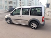 Ford - Tourneo Connect - 2008 Şahinbey, 27470