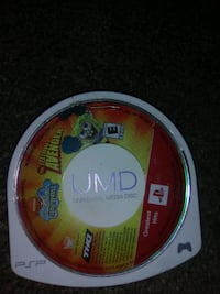 Ps CD it's a good game .