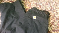 black and yellow Nike pullover hoodie Anchorage, 99567