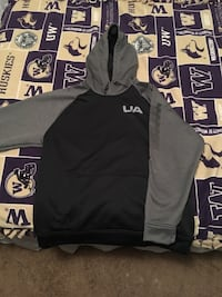 Under Armour X Storm Pull Over  Tacoma, 98403