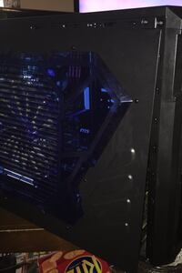 Gaming PC Tower Greenville, 29617