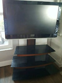 TV with swivel stand Riverview, 33578
