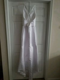 women's white dress 1201 mi