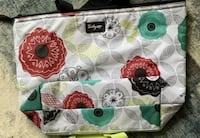 Lunch bags insulated from Thirty one Barrie, L4N 1G7