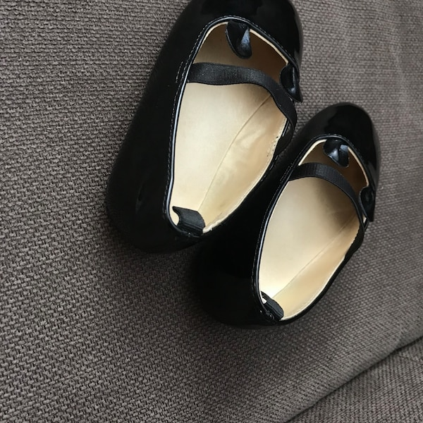 h&m toddler shoes  c8feee0a-049a-406b-bac6-77a8b241ce76