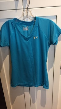 Under armour size small London, N6B