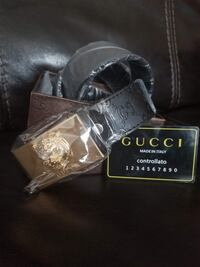 Gucci tiger Houston, 77070