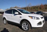 Ford - escape - 2016 ~make me an offer~