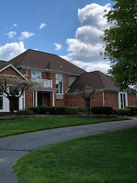 House for sale by owner  Rochester Hills