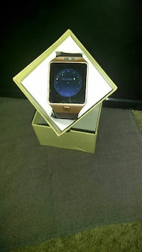 Android smart watch 32gb Stockton, 95202