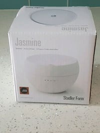 Aroma diffuser Whitby, L1N 9B1