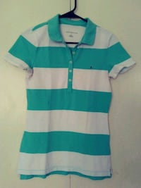 Tommy Hilfiger polo style Gaithersburg, 20877
