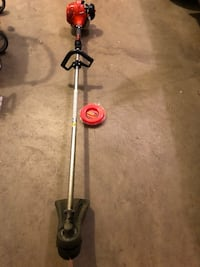 Echo SRM225 String Trimmer Ashburn, 20147