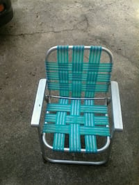 Lawn chair for child Woodbridge, 22191