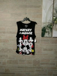 New Disney Top Mosheim, 37818