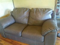 Jackson Brand Sofa and Loveseat Midway, 37809