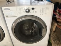 ELECTRIC WASHER FOR PARTS ONLY Las Vegas, 89122