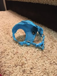 EXTRA small puppy accessories  Omaha, 68114
