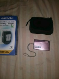 black Samsung Galaxy S3 mini with box Monroe, 28112