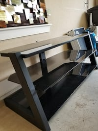 TV Stand / Media Console For Sale Kirby