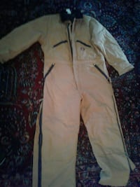 dickies coverall size xl Toms River, 08757