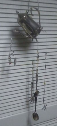 Windchime Griffin, 30223