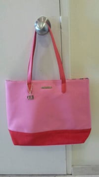 JUICY COUTURE TOTE BAG  Kitchener, N2E 2K1